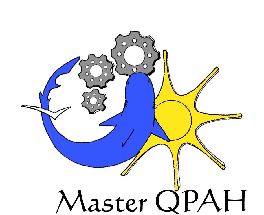 Master QPAH